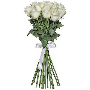 Заказать цветы с доставкой в ульяновске дешево 8